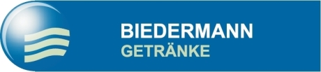 logobiedermann